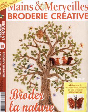 http://www.artmanuais.com.br/revistas/BroderieCreative/Broderie%20Creative.n18.jpg