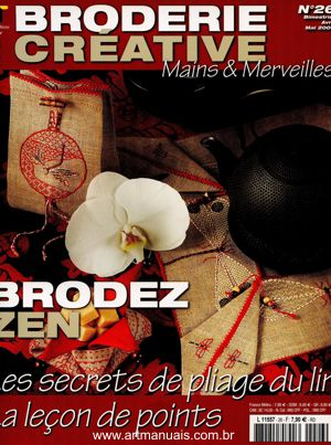 http://www.artmanuais.com.br/revistas/BroderieCreative/Broderie%20Creative.n26.jpg