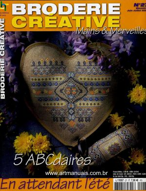http://www.artmanuais.com.br/revistas/BroderieCreative/Broderie%20Creative.n27.jpg