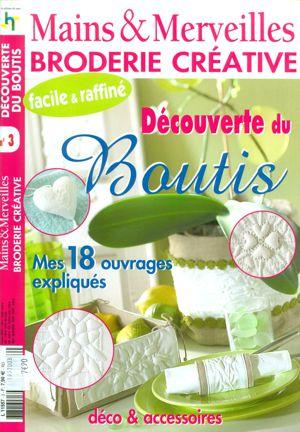 http://www.artmanuais.com.br/revistas/BroderieCreative/Broderie%20Creative.n3.jpg