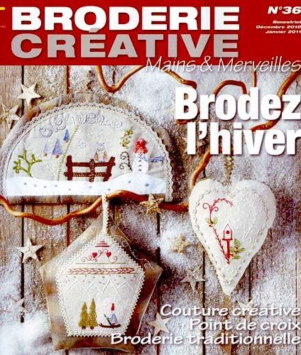 http://www.artmanuais.com.br/revistas/BroderieCreative/Broderie%20Creative.n36.jpg