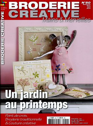 http://www.artmanuais.com.br/revistas/BroderieCreative/Broderie%20Creative.n50.jpg