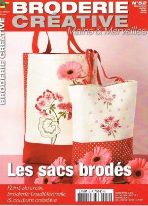 http://www.artmanuais.com.br/revistas/BroderieCreative/Broderie%20Creative.n52.jpg