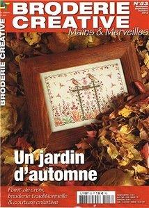 http://www.artmanuais.com.br/revistas/BroderieCreative/Broderie%20Creative.n53.jpg