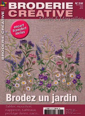 http://www.artmanuais.com.br/revistas/BroderieCreative/Broderie%20Creative.n56.jpg