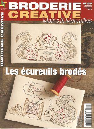 http://www.artmanuais.com.br/revistas/BroderieCreative/Broderie%20Creative.n59.jpg