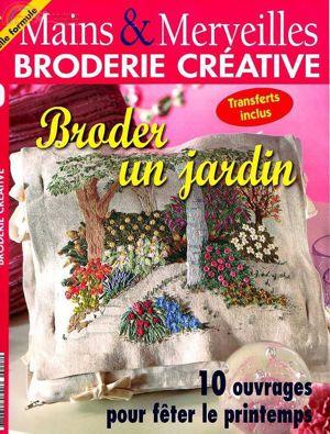 http://www.artmanuais.com.br/revistas/BroderieCreative/Broderie%20Creative.n8.jpg