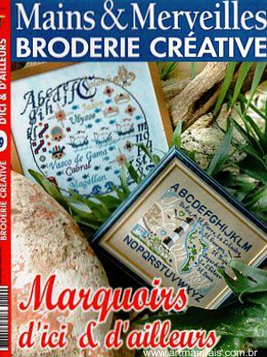 http://www.artmanuais.com.br/revistas/BroderieCreative/Broderie%20Creative.n9.jpg