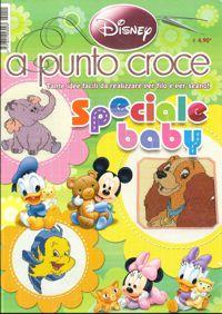 http://www.artmanuais.com.br/revistas/Disney_a_punto_croce/Disney_a_punto_croce-Speciale%20baby.jpg