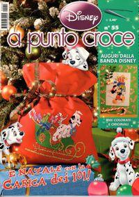 http://www.artmanuais.com.br/revistas/Disney_a_punto_croce/Disney_a_punto_croce.n55.jpg
