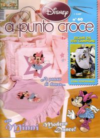 http://www.artmanuais.com.br/revistas/Disney_a_punto_croce/Disney_a_punto_croce.n60.jpg