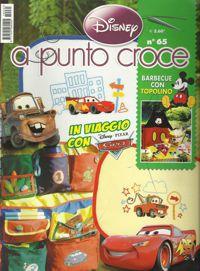 http://www.artmanuais.com.br/revistas/Disney_a_punto_croce/Disney_a_punto_croce.n65.jpg