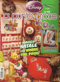 http://www.artmanuais.com.br/revistas/Disney_a_punto_croce/Disney_a_punto_croce.n67.jpg