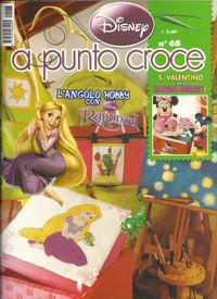 http://www.artmanuais.com.br/revistas/Disney_a_punto_croce/Disney_a_punto_croce.n68.jpg