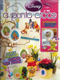 http://www.artmanuais.com.br/revistas/Disney_a_punto_croce/Disney_a_punto_croce.n69.jpg