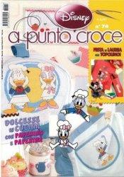 http://www.artmanuais.com.br/revistas/Disney_a_punto_croce/Disney_a_punto_croce.n74.jpg