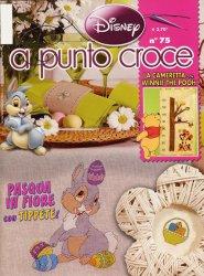 http://www.artmanuais.com.br/revistas/Disney_a_punto_croce/Disney_a_punto_croce.n75.jpg