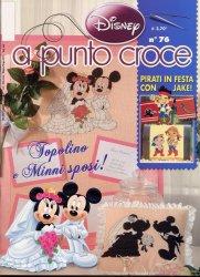 http://www.artmanuais.com.br/revistas/Disney_a_punto_croce/Disney_a_punto_croce.n76.jpg