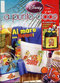 http://www.artmanuais.com.br/revistas/Disney_a_punto_croce/Disney_a_punto_croce.n77.jpg