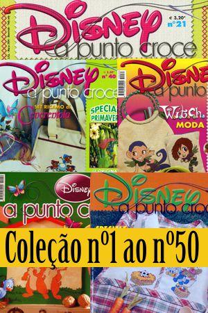 http://www.artmanuais.com.br/revistas/Disney_a_punto_croce/colecao.n1aon50.jpg
