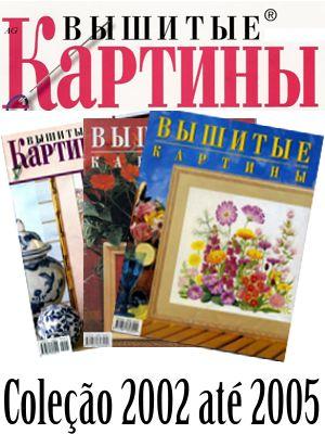 http://www.artmanuais.com.br/revistas/Vyshitye_kartiny/Vyshitye_Kartiny2002ate2005.jpg