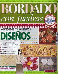 http://www.artmanuais.com.br/revistas/bordado_en_piedras/bordado_con_piedras.n1-2007.jpg