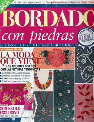 http://www.artmanuais.com.br/revistas/bordado_en_piedras/bordado_con_piedras.n10-2006.jpg