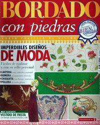 http://www.artmanuais.com.br/revistas/bordado_en_piedras/bordado_con_piedras.n2-2007.jpg