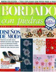 http://www.artmanuais.com.br/revistas/bordado_en_piedras/bordado_con_piedras.n3-2006.jpg