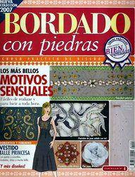 http://www.artmanuais.com.br/revistas/bordado_en_piedras/bordado_con_piedras.n4-2007.jpg