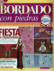 http://www.artmanuais.com.br/revistas/bordado_en_piedras/bordado_con_piedras.n5-2007.jpg