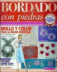 http://www.artmanuais.com.br/revistas/bordado_en_piedras/bordado_con_piedras.n8-2007.jpg