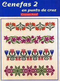 http://www.artmanuais.com.br/revistas/cuadros_ponto_cruz/cenefas2-en_punto_de_cruz.jpg