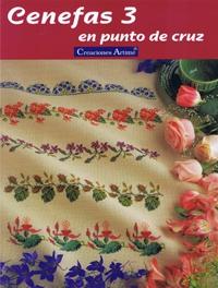 http://www.artmanuais.com.br/revistas/cuadros_ponto_cruz/cenefas3-en_punto_de_cruz.jpg
