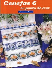 http://www.artmanuais.com.br/revistas/cuadros_ponto_cruz/cenefas6-en_punto_de_cruz.jpg