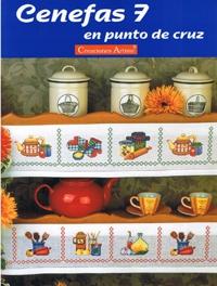 http://www.artmanuais.com.br/revistas/cuadros_ponto_cruz/cenefas7-en_punto_de_cruz.jpg