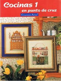 http://www.artmanuais.com.br/revistas/cuadros_ponto_cruz/cocinas.n1-en_punto_de_cruz.jpg