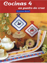 http://www.artmanuais.com.br/revistas/cuadros_ponto_cruz/cocinas.n4-en_punto_de_cruz.jpg
