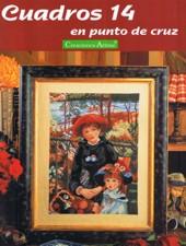 http://www.artmanuais.com.br/revistas/cuadros_ponto_cruz/cuadros.n14-en_punto_de_cruz.jpg