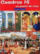 http://www.artmanuais.com.br/revistas/cuadros_ponto_cruz/cuadros.n16-en_punto_de_cruz.jpg