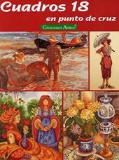http://www.artmanuais.com.br/revistas/cuadros_ponto_cruz/cuadros.n18-en_punto_de_cruz.jpg