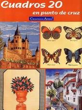 http://www.artmanuais.com.br/revistas/cuadros_ponto_cruz/cuadros.n20-en_punto_de_cruz.jpg
