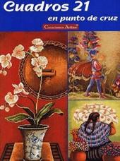 http://www.artmanuais.com.br/revistas/cuadros_ponto_cruz/cuadros.n21-en_punto_de_cruz.jpg