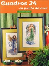 http://www.artmanuais.com.br/revistas/cuadros_ponto_cruz/cuadros.n24-en_punto_de_cruz.jpg