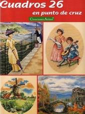 http://www.artmanuais.com.br/revistas/cuadros_ponto_cruz/cuadros.n26-en_punto_de_cruz.jpg
