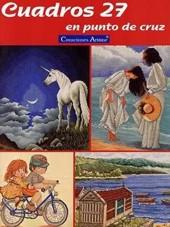 http://www.artmanuais.com.br/revistas/cuadros_ponto_cruz/cuadros.n27en_punto_de_cruz.jpg