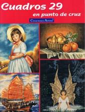 http://www.artmanuais.com.br/revistas/cuadros_ponto_cruz/cuadros.n29-en_punto_de_cruz.jpg