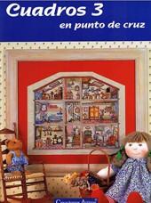 http://www.artmanuais.com.br/revistas/cuadros_ponto_cruz/cuadros.n3-en_punto_de_cruz.jpg