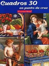http://www.artmanuais.com.br/revistas/cuadros_ponto_cruz/cuadros.n30-en_punto_de_cruz.jpg