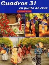 http://www.artmanuais.com.br/revistas/cuadros_ponto_cruz/cuadros.n31-en_punto_de_cruz.jpg